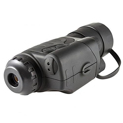 Yukon Advanced 3x50 Vision Monocular