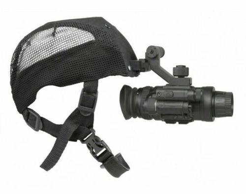 AGM NL3 Gen 2 Rugged Night Vision