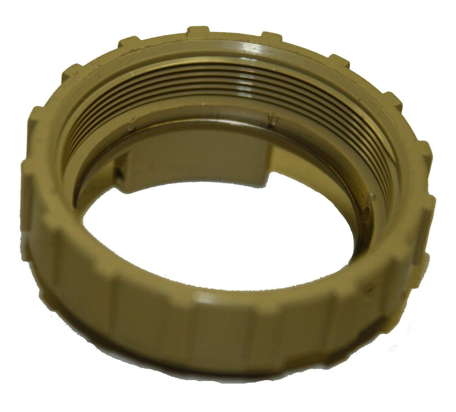 AN/PSQ-20 Goggle Thermal Part Objective Stop