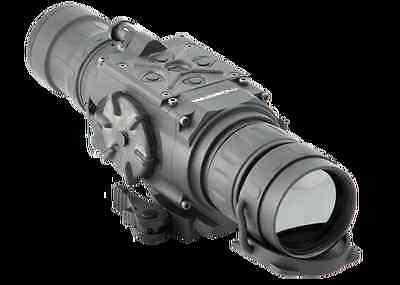 ARMASIGHT Apollo 640 30Hz 42mm Thermal Imaging Clip-On FLIR