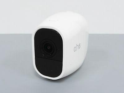 Netgear VMC4030P Wireless