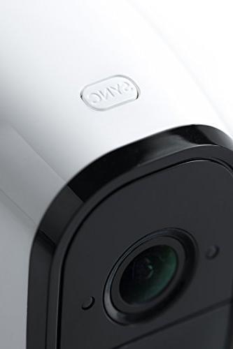 Arlo Pro - Refurbished - Wireless Security Camera   2
