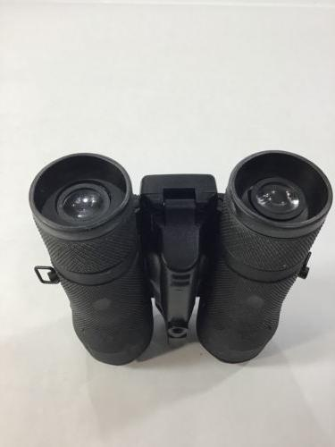 ATOMIC NIGHT BINOCULARS NIGHT Magnification #SS