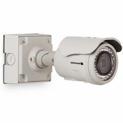 ARECONT VISION AV5225PMIR / 5 Megapixel, IP66 and Vandal Res