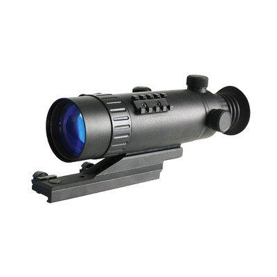 avenger gen i night vision