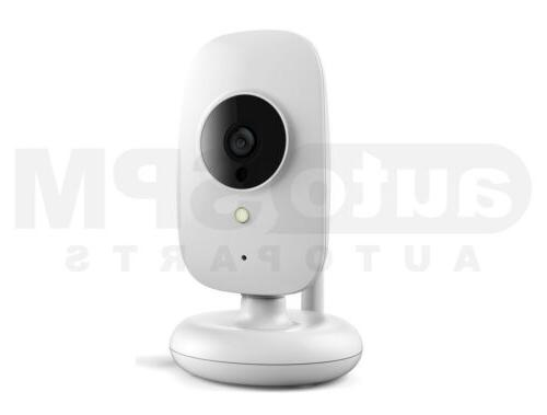 Baby Monitor Wireless Digital Color LCD