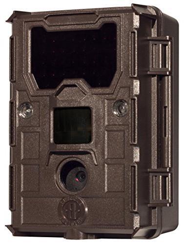 Bushnell 14MP Trail Camera