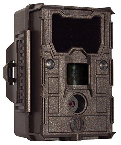 Bushnell 14MP Camera