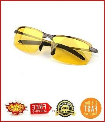bell howell tac glasses night vision shades