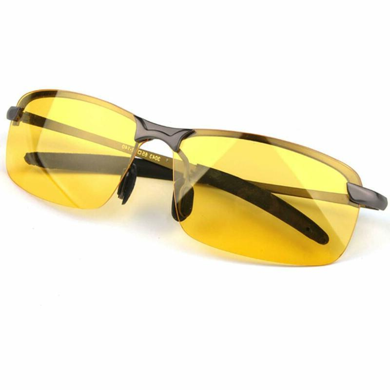 Bell + Howell Glasses Night Unisex As Seen