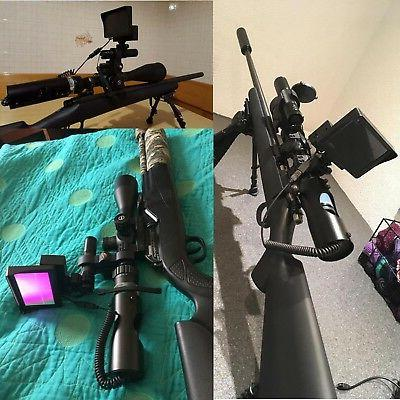 bestsight DIY Vision for Hunting and...