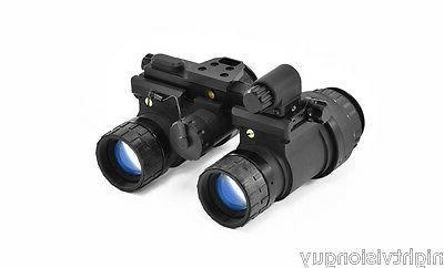 NVD BMNVD Binocular Kit Gen 10 Year Warranty
