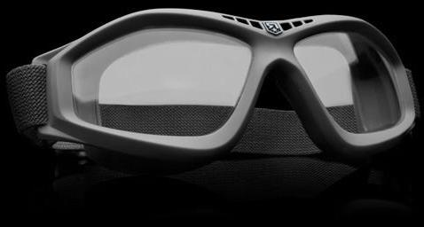 bullet ant tactical goggle basic