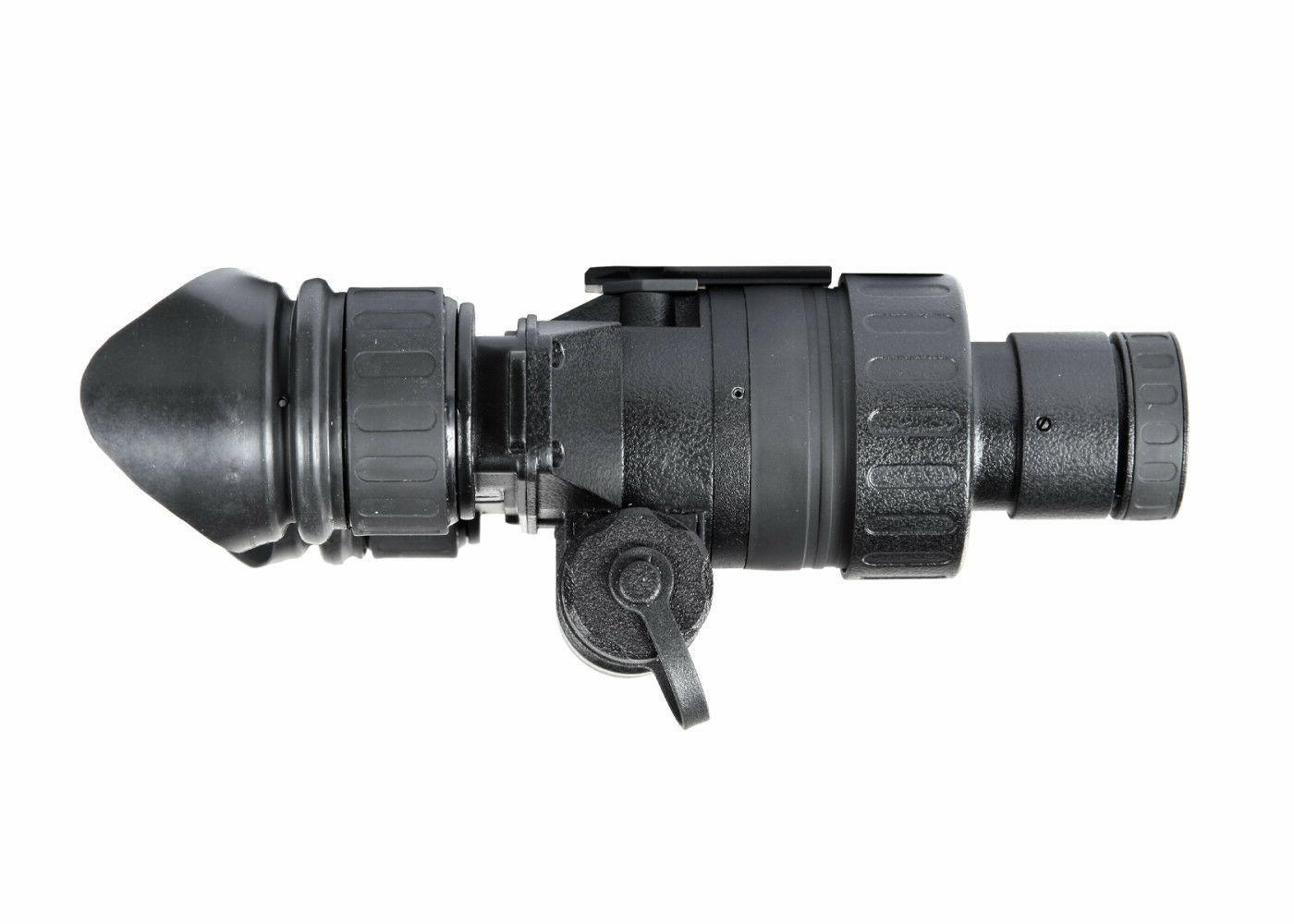 ARMASIGHT GEN SD Definition Night Vision PVS7