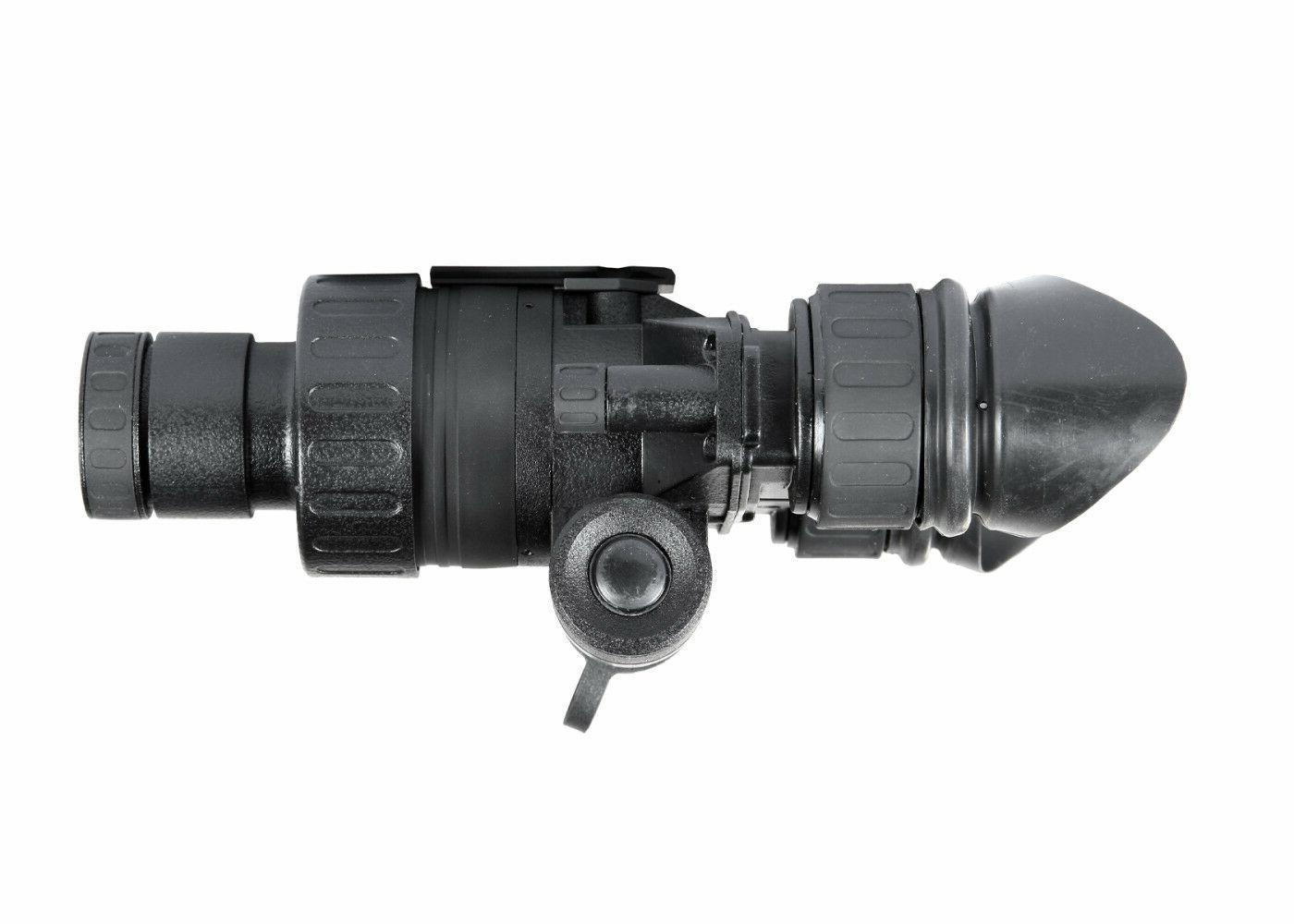 ARMASIGHT by FLIR GEN Definition Night Vision PVS7