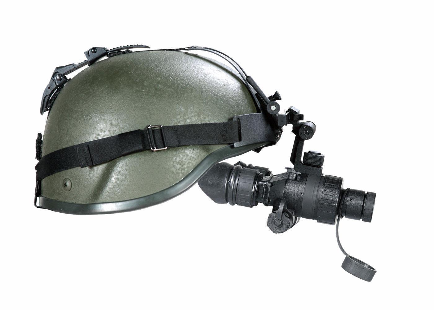 ARMASIGHT GEN Definition PVS7