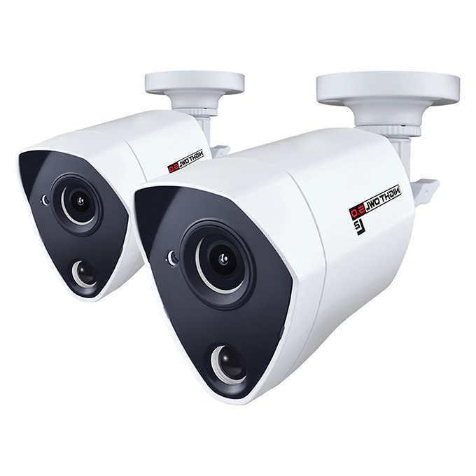 c cam2pk t5mp 5mp with night vision