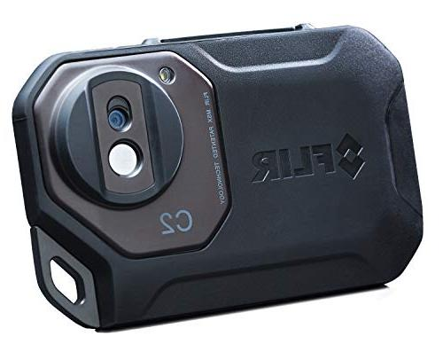 FLIR C2 Imaging System