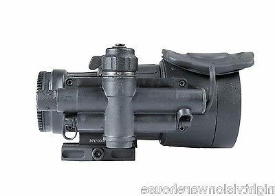Armasight CO-X Def MG Vision Clip-On System