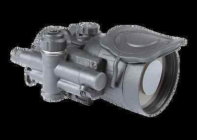 Armasight by FLIR CO-X Gen 2+ SD Standard Def MG Night Visio