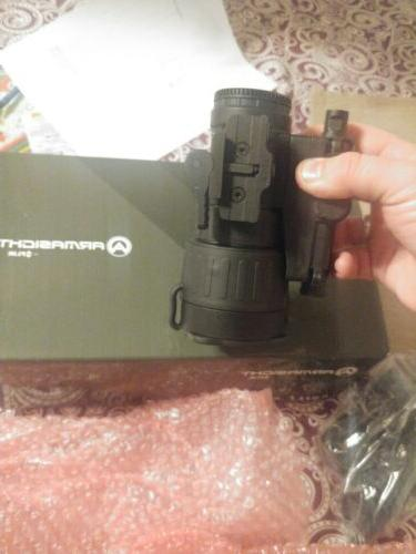 Armasight CO-X High Definition