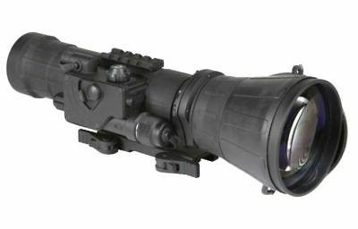 Armasight CO-XLR-LRF 3P MG - NV Ext.-Range Clip-On System OB