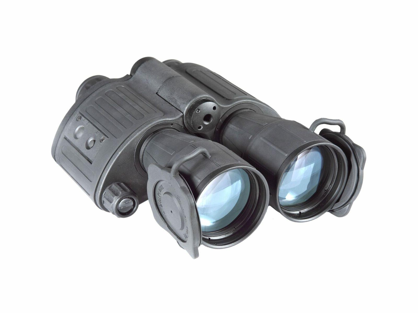 dark strider night vision binoculars new other