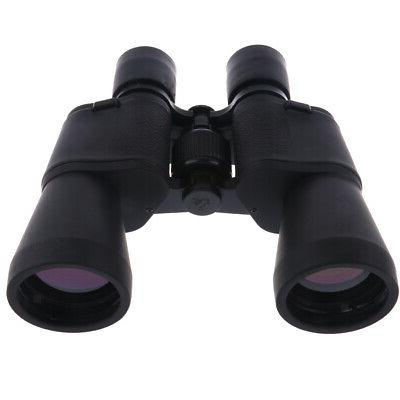 day and night vision 40x70 outdoor zoom