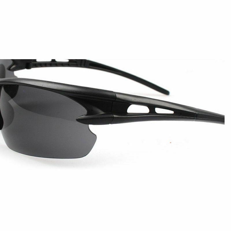 SET 2 PAIRS Day HD Driving Glasses