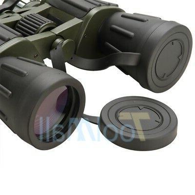 Day/Night Zoom Binoculars Optics Hunting