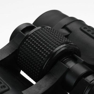 60X60 Zoom Day/Night Vision HD Outdoor Hunting
