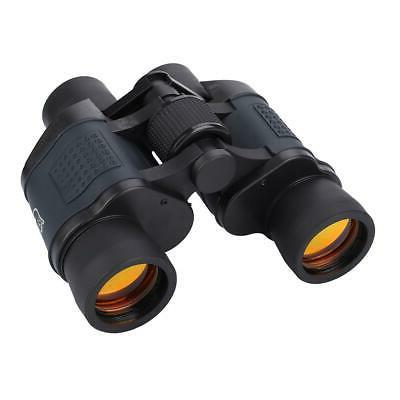 Day/Night Vision Outdoor Telescope Case