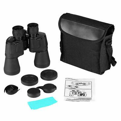 Day Night Vision 10 50 Zoom Outdoor Travel Bag