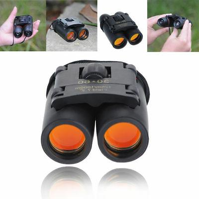day night vision binoculars 30 x 60
