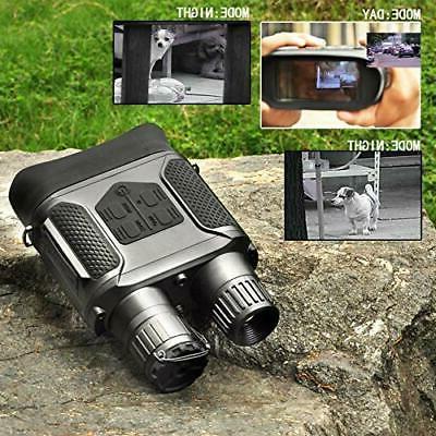 7x31mm-400m/1300ft Viewing Super