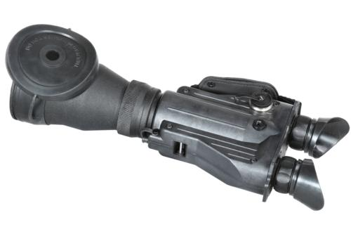 Armasight Discovery 8x 2+ Improved
