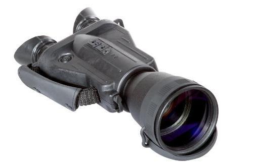 discovery ghost night vision binocular