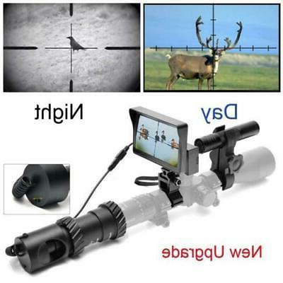 bestsight DIY Vision Scope for Hunting