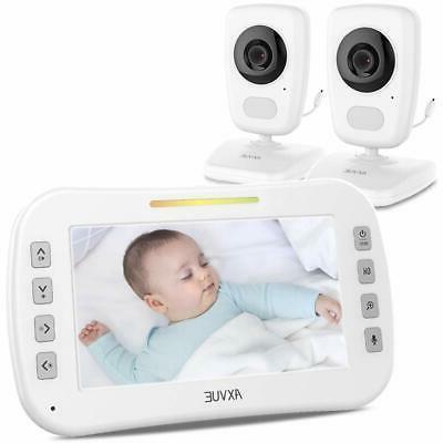 e632 monitor