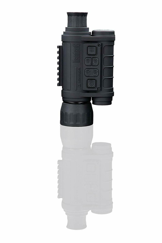 Bushnell Z Night Zoom 4.5x 40mm Monocular