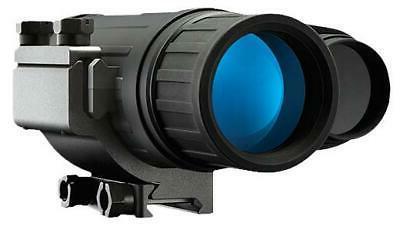 equinox z night vision gun