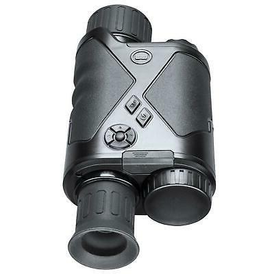 Bushnell Equinox Z2 Night Vision x