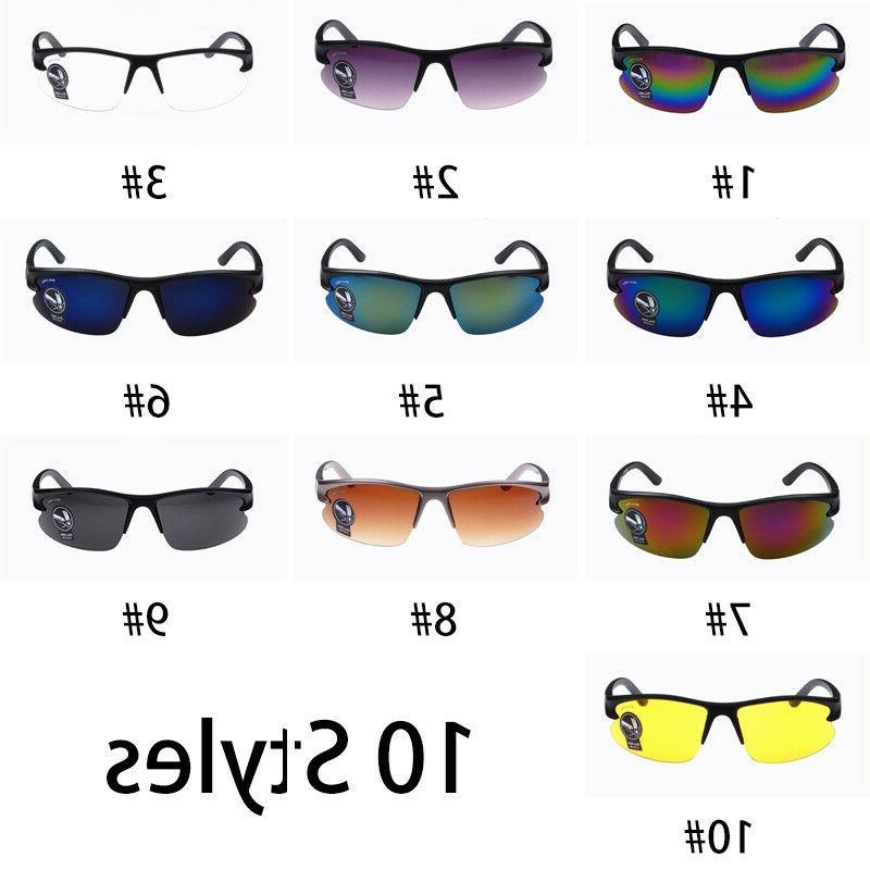 Fashion Men Sunglasses Glasses