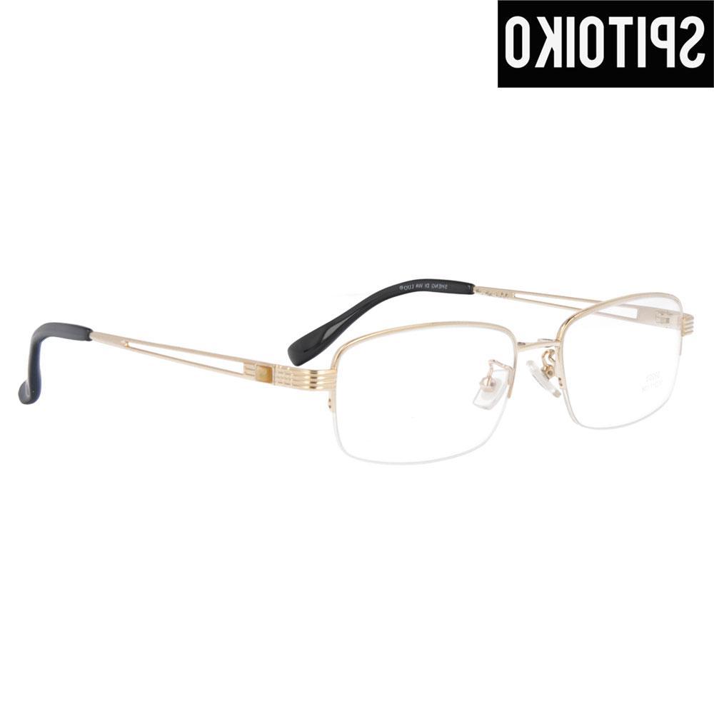 Fashional Polarized Sunglasses Double Eyeglasses <font><b>On</b></font> Glasses Sunshades Eyewear