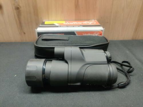 ff24063 4x50 mm night vision monocular