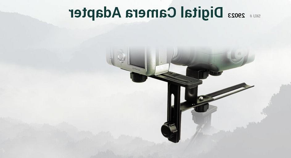 free shipping font b b font 29023
