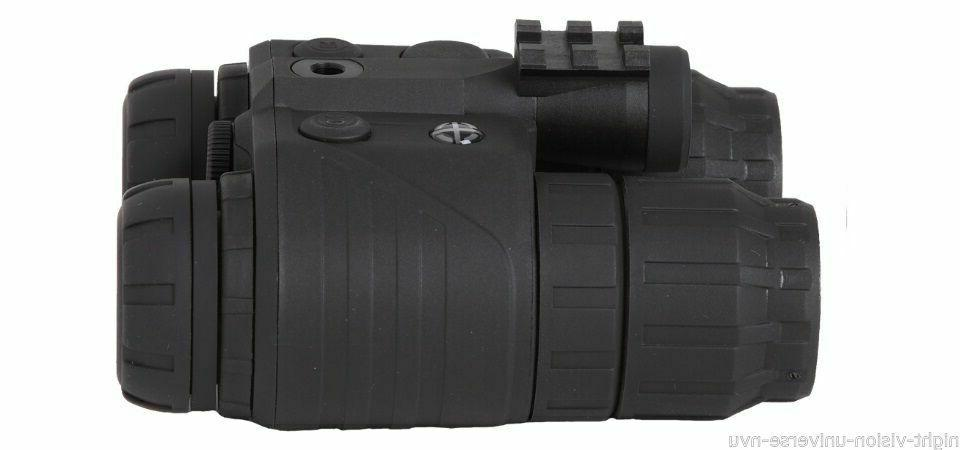 Sightmark Night Binocular Gen. 1+