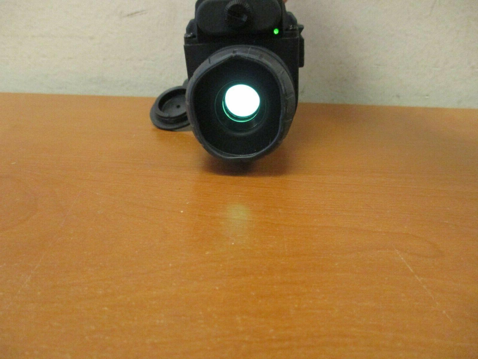 Sightmark Ghost Hunter Night New in