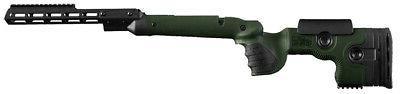 grs warg fits remington 700 bdl sa