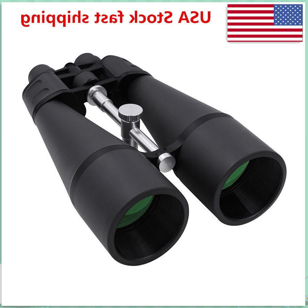 30 260x zoomable binoculars night vision optics